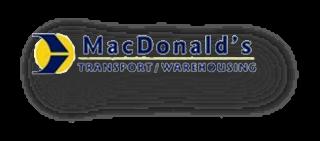 Mcdonals Transport