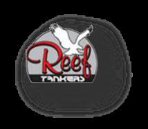 Reef Tankers