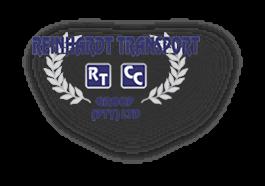 Reinhart Transport