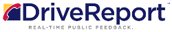 DriveReport Logo